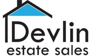 Devlin Estate Sales