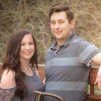 Trevor and Shayna Devlin | Austin Metro Team